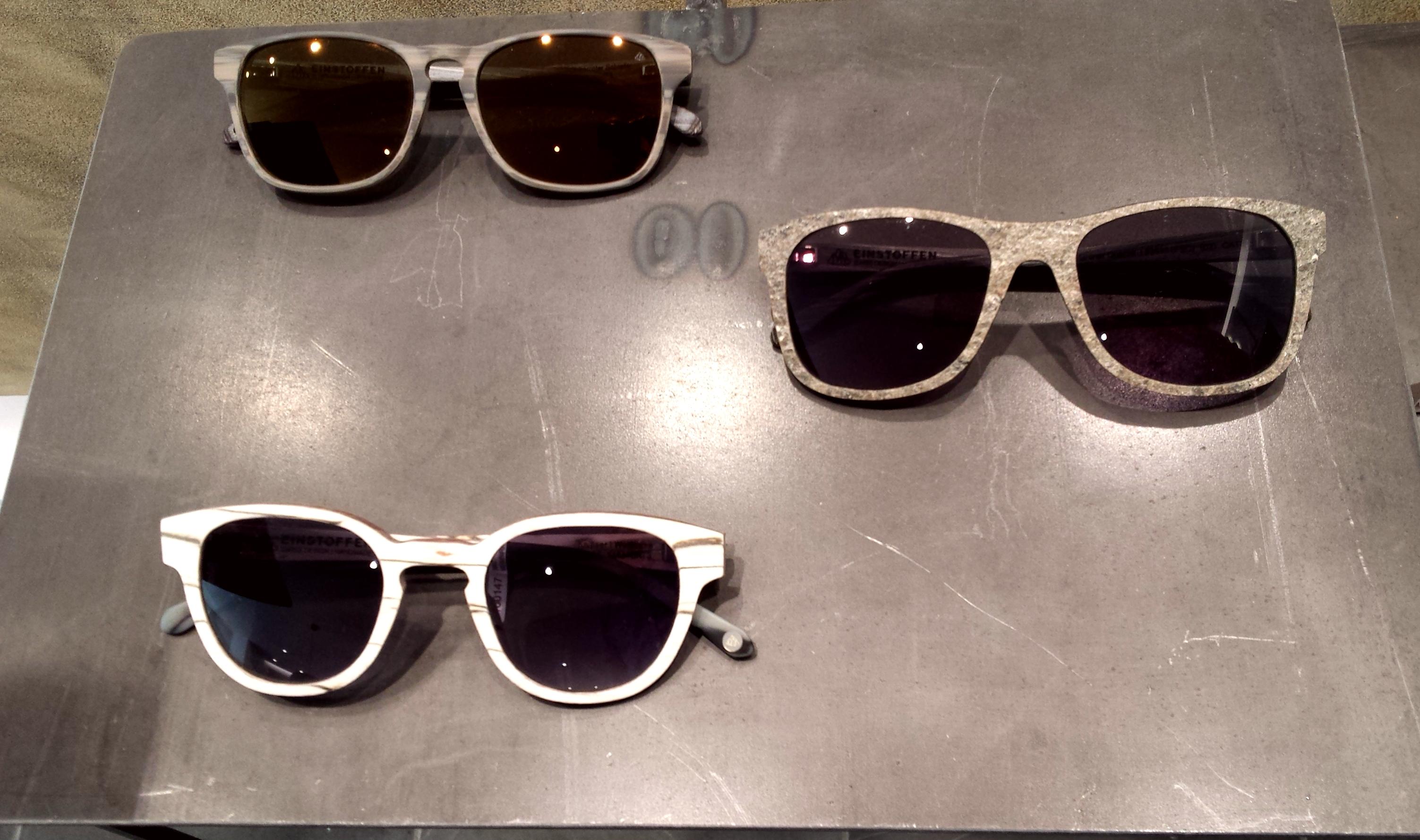 Sonnenbrillenaktion2