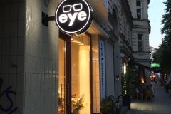 eyeLoungeberlin (1)