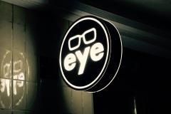 eyeLoungeberlin (28)