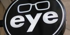 20160803_eyeLounge_002