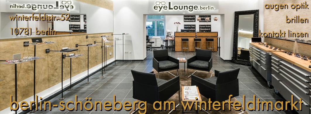 eyeLounge.berlin