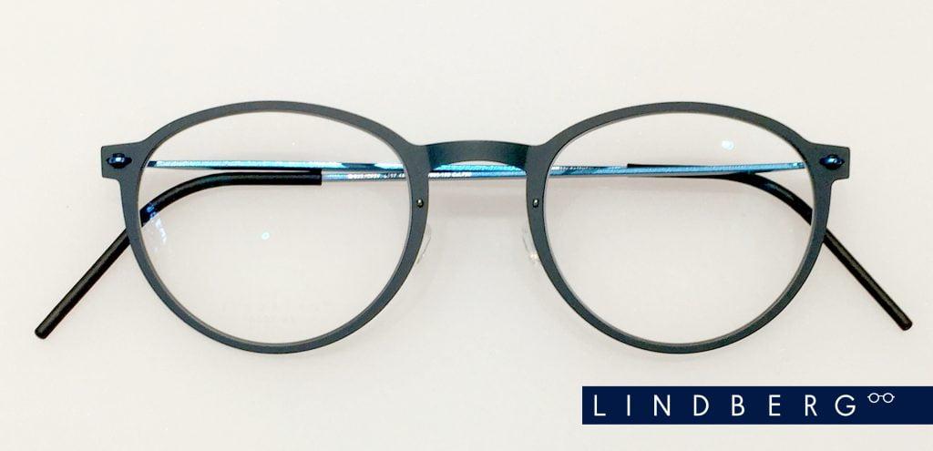 Lindberg Archive - eyeLounge.berlin