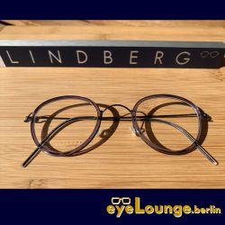 Lindberg - Jackie