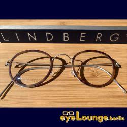 Lindberg - Mikkel