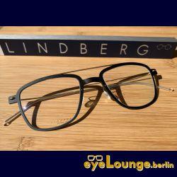 Lindberg - n.ow.