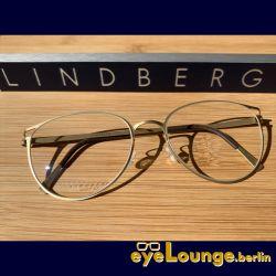 Lindberg - Titanium