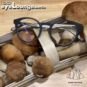 Holzbrillen von einSTOFFen